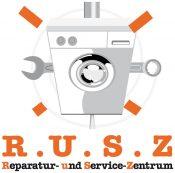 R.U.S.Z Graz
