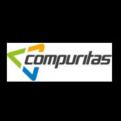 Compuritas GmbH – IT mit Verantwortung