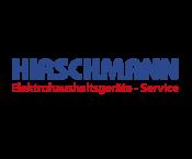 Hirschmann Elektrohaushaltsgeräte – Service