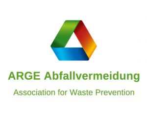 ARGE GmbH