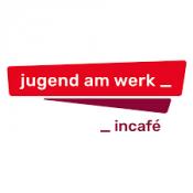 REPAIR Incafé – Jugend am Werk