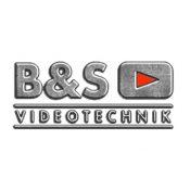 B & S Videotechnik