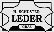 LEDER Schuster