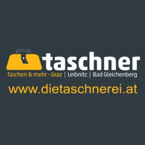 taschner Graz