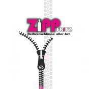 Zipp Fritz