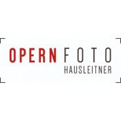 OPERNFOTO Hausleitner GmbH