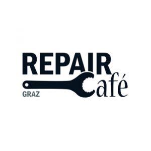 Repair Café Graz