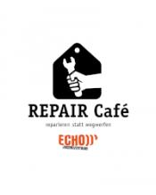 ECHO Repair Café