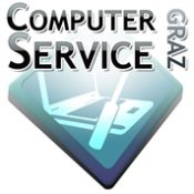 Computerservice Graz