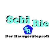 Schirie GmbH