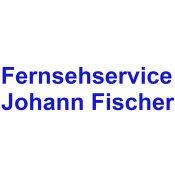 Fernsehservice Fischer