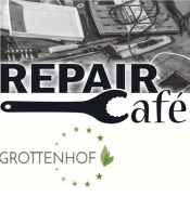 Repair Café Alt-Grottenhof