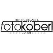 Foto Köberl GmbH
