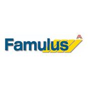 Famulus Staubsauger