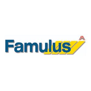 GRAZ repariert Mitgliedsbetreib Famulus Staubsauger