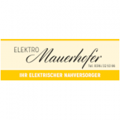 Elektro Mauerhofer