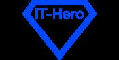 IT-Hero Patrick Plank