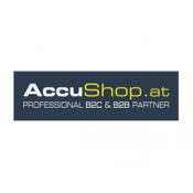 Accushop.at