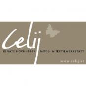 Mode- & Textilwerkstatt Celij