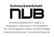 Schmuckwerkstatt NUB e. U.