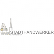 Der Stadthandwerker.at