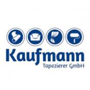 Tapezierer Kaufmann GmbH