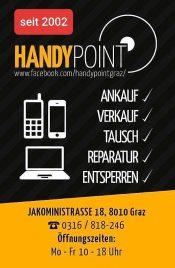 Handypoint