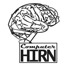 computerhirn logo