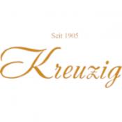Juwelier & Goldschmiede Kreuzig