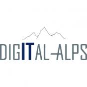 Digital Alps