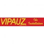 Vipauz – Ihr Installateur