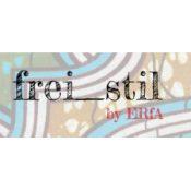 Repair Café von Freistil by ERfA