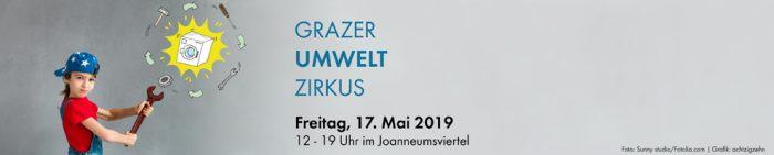 2019.05.17 Grazer Umweltzirkus