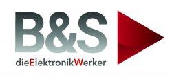 BS_Logo_dieElektronikWerker_210629 (004)