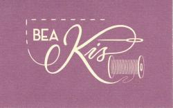 Beata_Kis