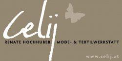 Celij-Logo