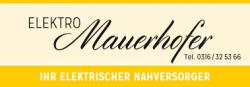 ElektroMauerhofer_Logo