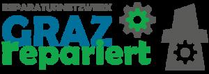 GRAZ repariert 2020