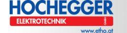 Hochegger_Logo