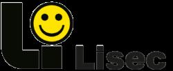 Lisec_logo