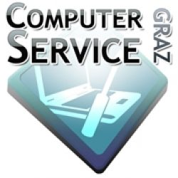 Logo_ComputerserviceGraz
