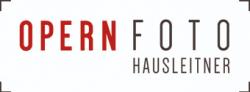 Logo_Opernfoto_Hausleitner