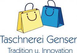 Logo_TaschnereiGenser