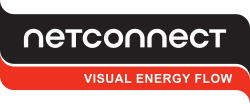 _Logo_netconenct_300