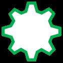 Reparatur_Icon