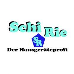 SCHiRie_der_Hausgeräteprofi