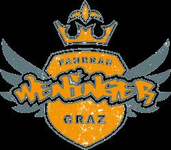 GRAZ repariert - Mitglied - Weninger