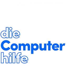 die Computerhilfe