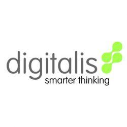 digitalis Service und Reparatur von Apple-Geräten
