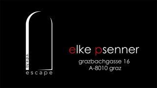 escape-Elke-Psenner-Logo